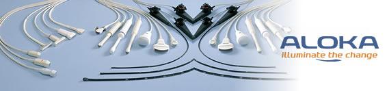 Ultrasonido-Transductores-Ultrasound-Transducers