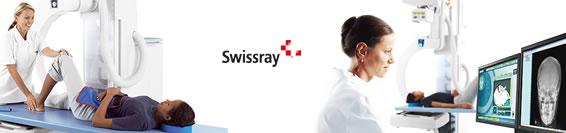 Swissray