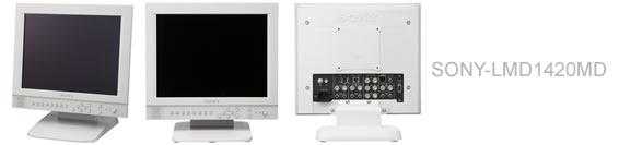 LMD – 1420 MD
