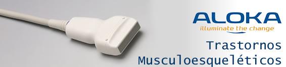 Musculoesquelético