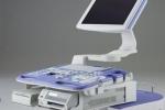 ALOKA ProSound SSD-3500