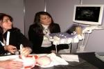 Hands On Hittec Medical con el nuevo ProSound Alpha 6